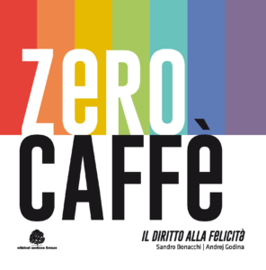 link libro zero caffe